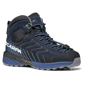 Scarpa Mescalito GTX Mid Shoes Kids avio